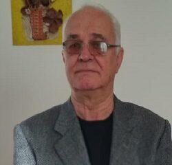 Костадин Костадинов - ст. учител по математика_n
