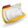 Картинката не може да има празен alt атрибут; името на файла е dokument-1.jpg